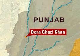 ڈی جی خان: سپاہ صحابہ کے دہشت گردوں کی فائرنگ سے سید آغا حسین شاہ شہید جبکہ ایک مومن شدید زخمی