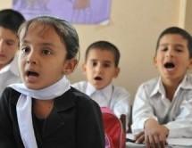 Israel inflicted huge damage on Gaza education sector