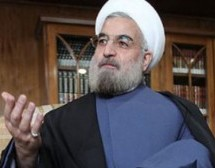 Rouhani warns of attempts to cause sectarian strife in region