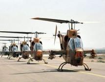 2007 Iraq carnage unprovoked: Blackwater agent