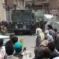 UN-OPCW team makes progress in Syria