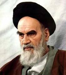 امام خمینی(رہ) مسلم دانشمندوں کی نظر میں(۱)
