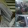 پہاڑ گنج کراچی تفصیلی رپورٹ