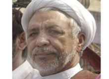 شیعہ سنی اتحاد کے داعی شہید علامہ حسن ترابی کی 7ویں برسی