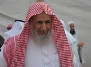 اہلسنت علماء نے ابوبکر کی خلافت کو شرعی طور پر باطل قراردیدیا