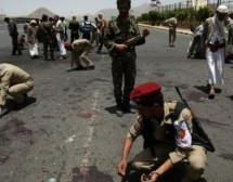 Bomb explosion kills 6, injures 26 in Yemen