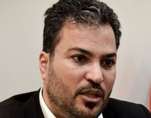 Bahraini regime distorts opp. figure's speeches: Lawyer