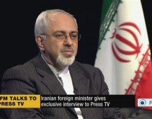 Iran will not compromise on nuclear rights: Zarif