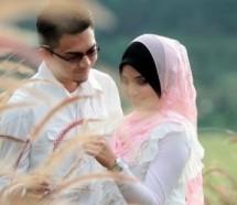 اگر کسی کی منگنی ہو چکی ہو اور نکاح ممکن نہ ہو ، اور شادی میں بھی دیر ہے.تو کیا وہ شخص گناہ سے بچنے کی خاطر متعہ کر سکتا ہے؟