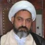 عزاداری کے جلوسوں سے ایک انچ بھی پیچھے نہیں ہٹیں گے، علامہ عبدالخالق اسدی