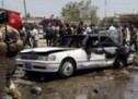 Bomb blast kills 10 people in Baghdad's Sadr City: Official