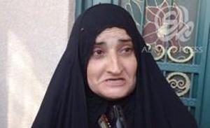 دھشتگردوں نے ''اللہ اکبر'' کہتے ہوئے بچوں کے سر قلم اور حاملہ عورتوں کے پیٹ چاک کئے