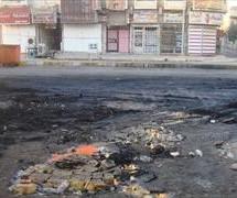 11 killed in two Iraq bomb attacks