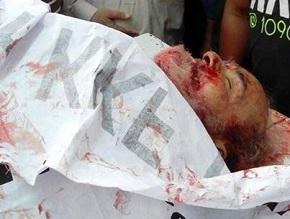 Eminent Shia scholar Allama Taqi Hadi Naqvi shot martyred in Karachi