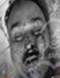 کراچی: سپاہ صحابہ طالبان کے دہشتگردوں کی فائرنگ سے شیعہ جوان فضل عباس شہید