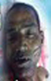 کراچی: لیاقت آباد پر سپاہ صحابہ لشکرجھنگوی کی فائرنگ سے شیعہ جوان نعیم حسین جعفری شہید۔