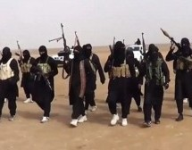 ISIL violence targets unity in Iraq: Iran diplomat