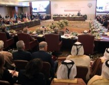 Kuwait urges urgent Arab League meeting on Gaza war