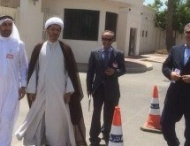 Wefaq SG Interrogated About Meeting With U.S Assistant Secretary