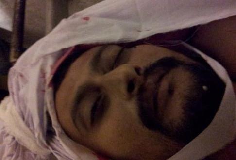 کراچی: پی ائی بی کالونی میں سپاہ صحابہ کی فائرنگ سے فعال شیعہ جوان حیدر شہید