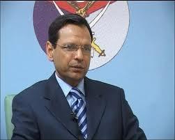 وزیرستان آپریشن میں دہشتگردوں کی بڑی تعداد میں ہلاکتوں کی توقع نہیں، میجر جنرل (ر) اطہر عباس