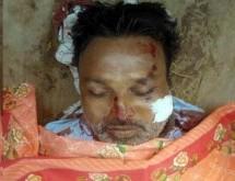 فعال شیعہ رہنماء مولانا شفقت عباس مطہری کالعدم سپاہ صحابہ کی فائرنگ سے شہید
