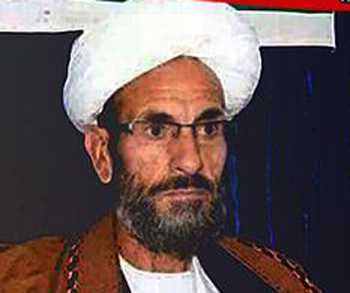Afghanistan: Shia cleric shot martyred by Taliban in Herat province