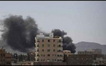 Yemen Shi'ites capture key district from al Qaeda, 35 people dead