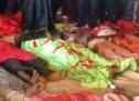 Huge suicide blast rocks Shiite ceremony in Nigeria's Yobe, 32 martyred