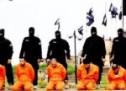 ISIL kills 11 Syrian civilians in Deir ez-Zor