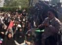 شہداء کی تدفین: کراچی کے دھرنے اختتام پذیر ہوگئے،تاجر کاروبارکھول لیں،علا مہ حسن ظفر