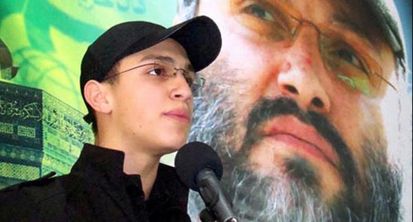 شام میں حزب اللہ کے مجاہدین پر صیہونی رژیم کا ہوائی حملہ، عماد مغنیہ کا بیٹا شہید