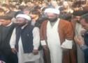 شکار پور دھماکا، شہید41 افراد کی نماز جنازہ ادا کردی گئی