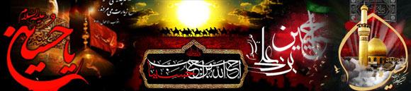 Download Mir Hasan Mir Nohay 2016 - 2017 | Nohay 2018